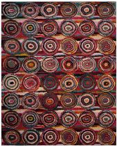 Safavieh Contemporary Aruba Area Rug Collection