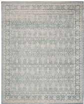 Safavieh Traditional Archive Area Rug Collection
