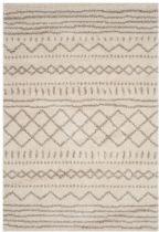 Safavieh Contemporary Arizona Shag Area Rug Collection