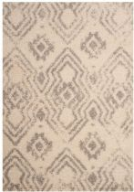 Safavieh Contemporary Arizona Shag Area Rug Collection