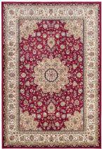 Safavieh Traditional Atlas Area Rug Collection