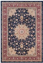 Safavieh Traditional Atlas Area Rug Collection