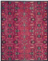 Safavieh Traditional Artisan Area Rug Collection