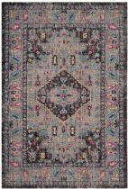 Safavieh Traditional Artisan Area Rug Collection