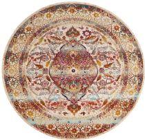 Safavieh Traditional Baldwin Area Rug Collection