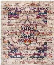 Safavieh Transitional Baldwin Area Rug Collection