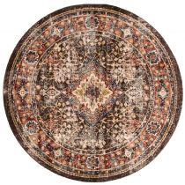 Safavieh Traditional Bijar Area Rug Collection