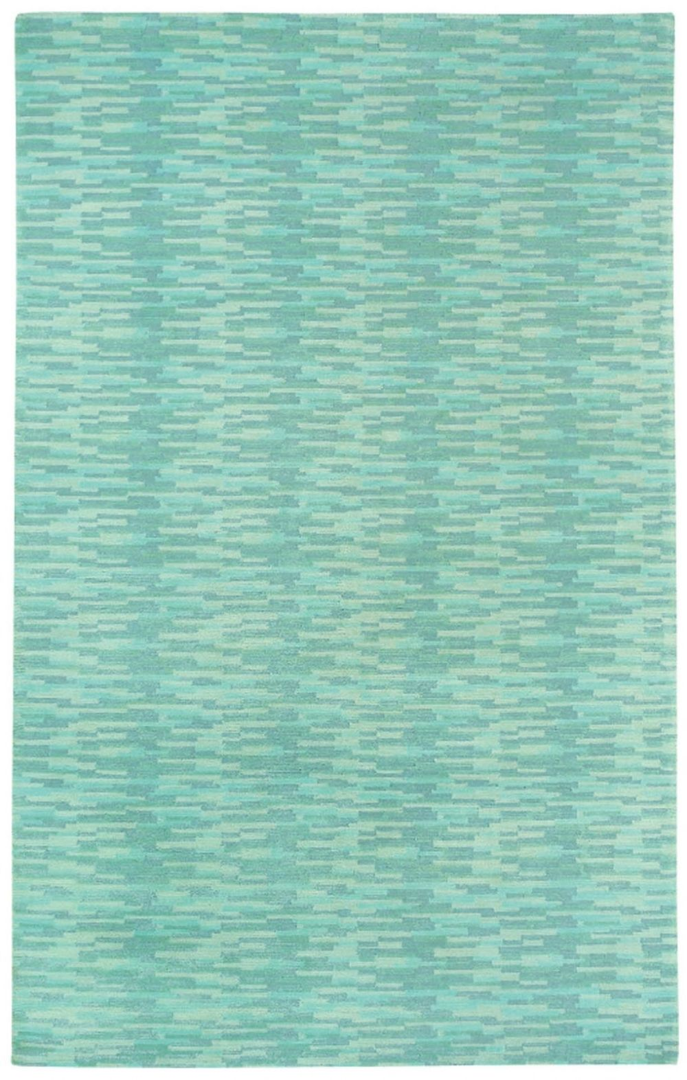 capel sori contemporary area rug collection