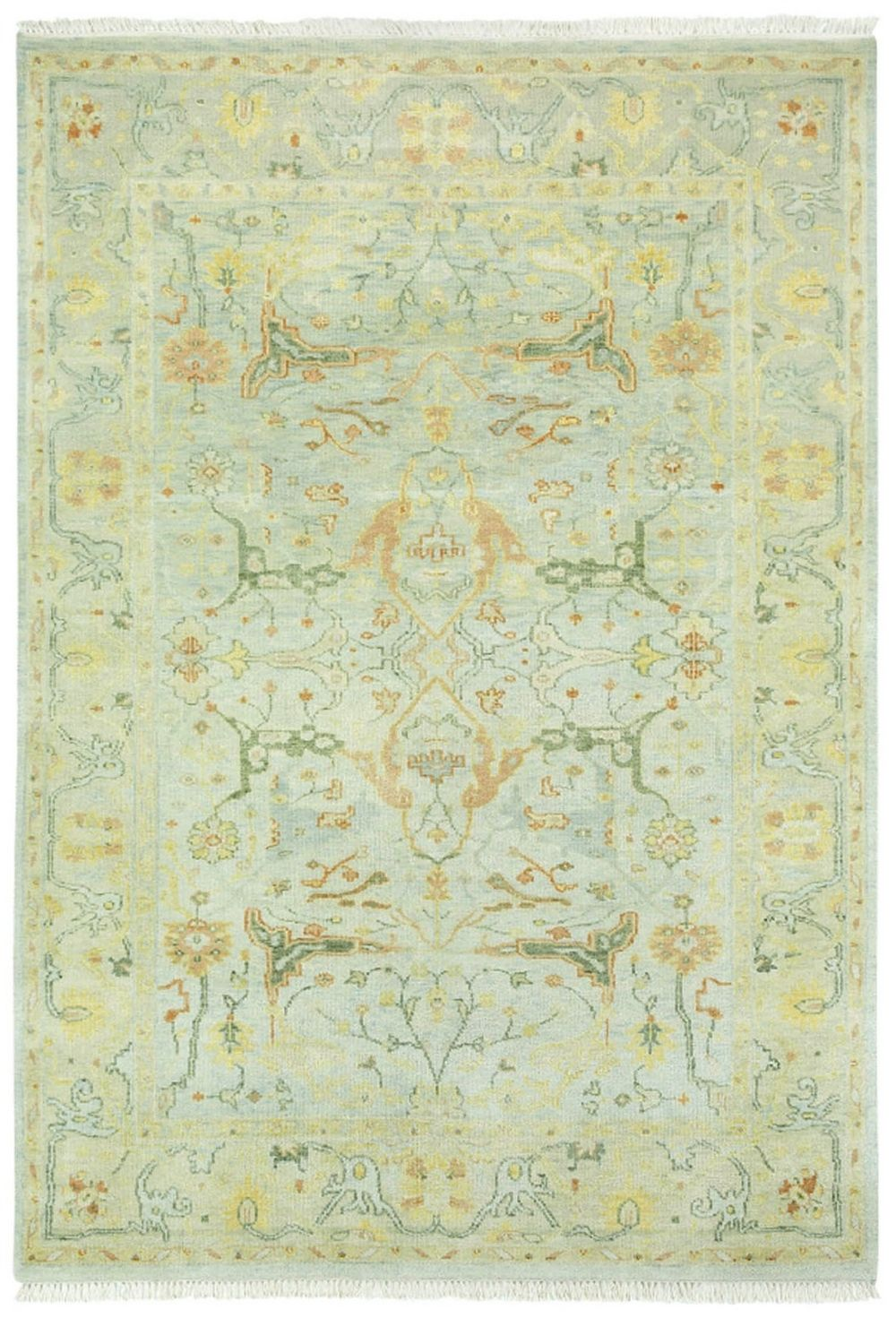 capel sullivan street transitional area rug collection