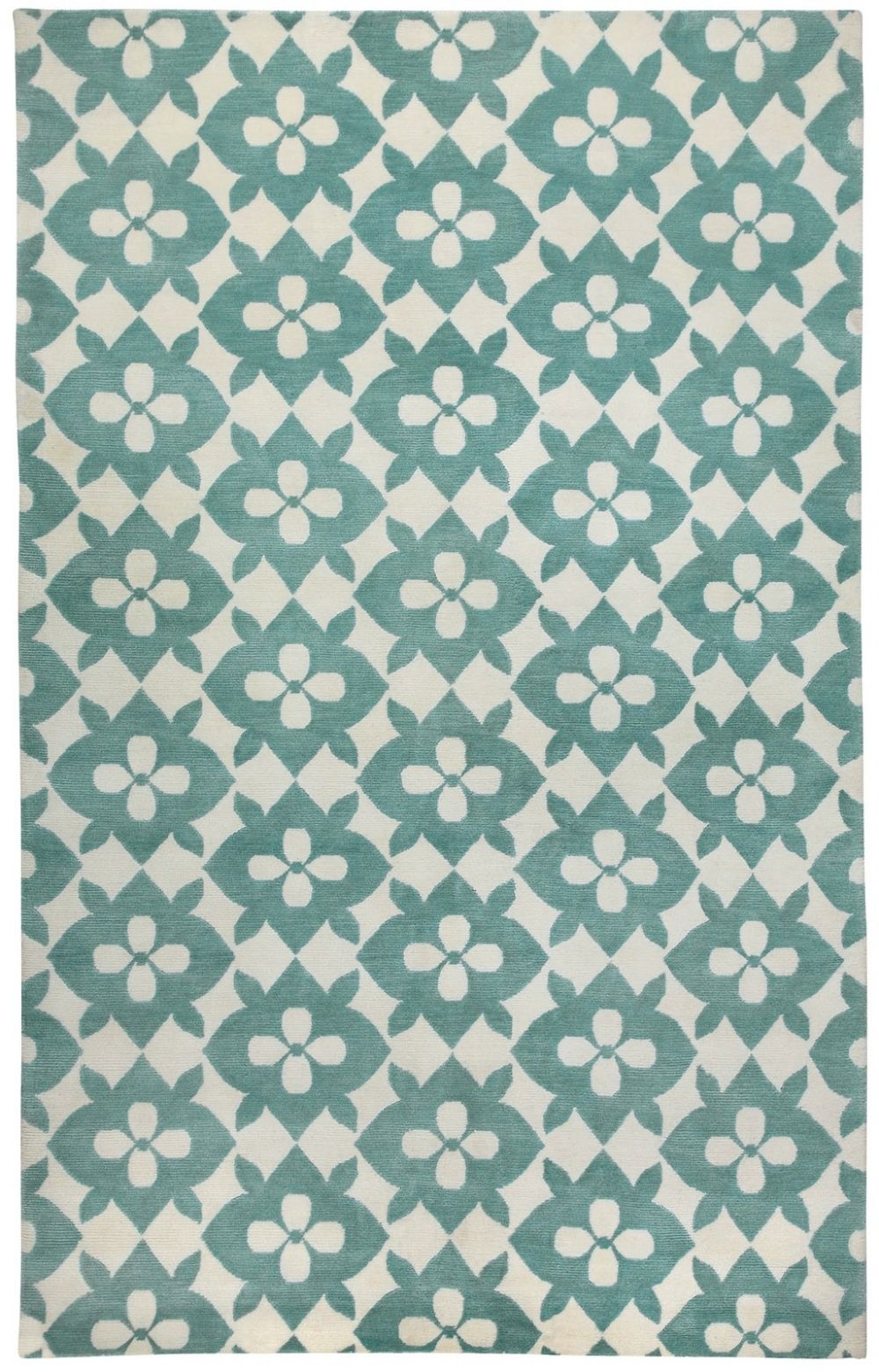 capel blossom contemporary area rug collection