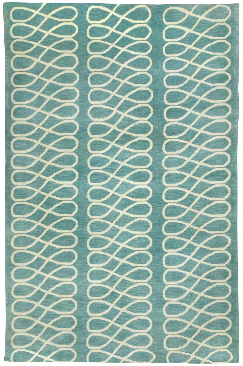 capel twirl contemporary area rug collection