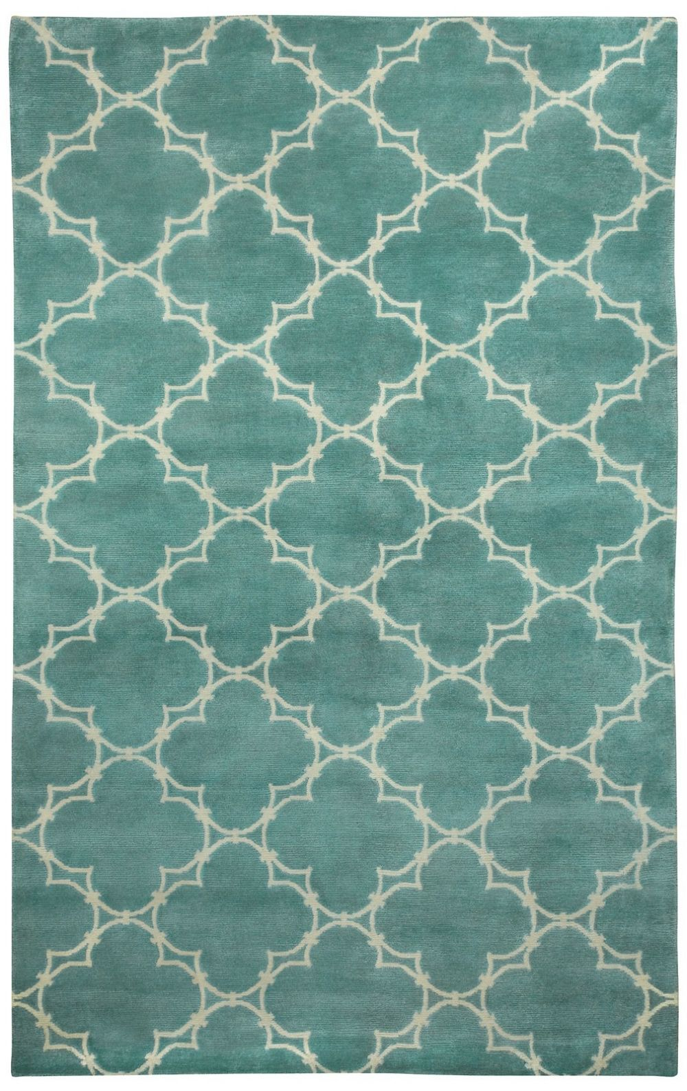 capel yale contemporary area rug collection