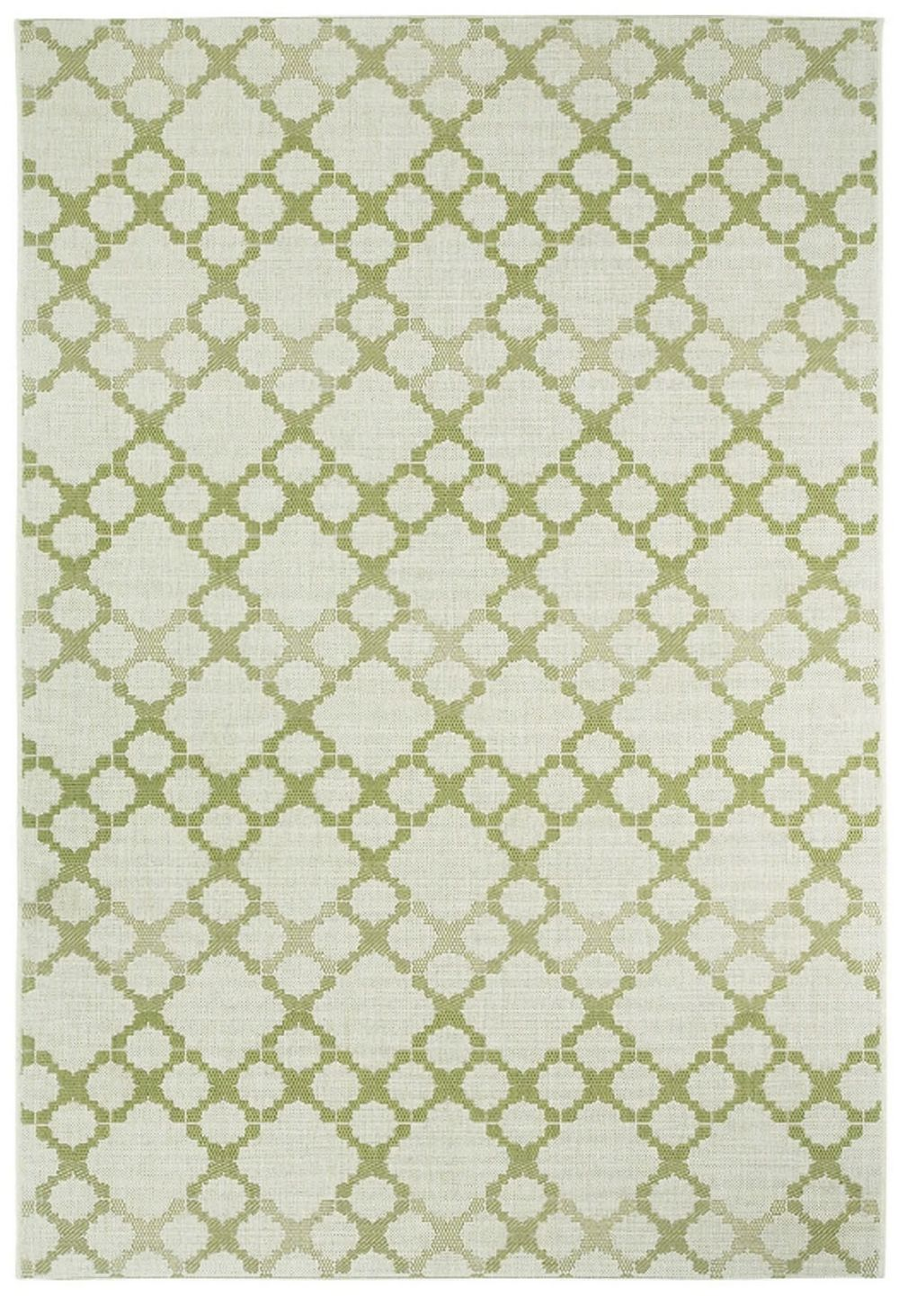 capel elsinore-santorini contemporary area rug collection