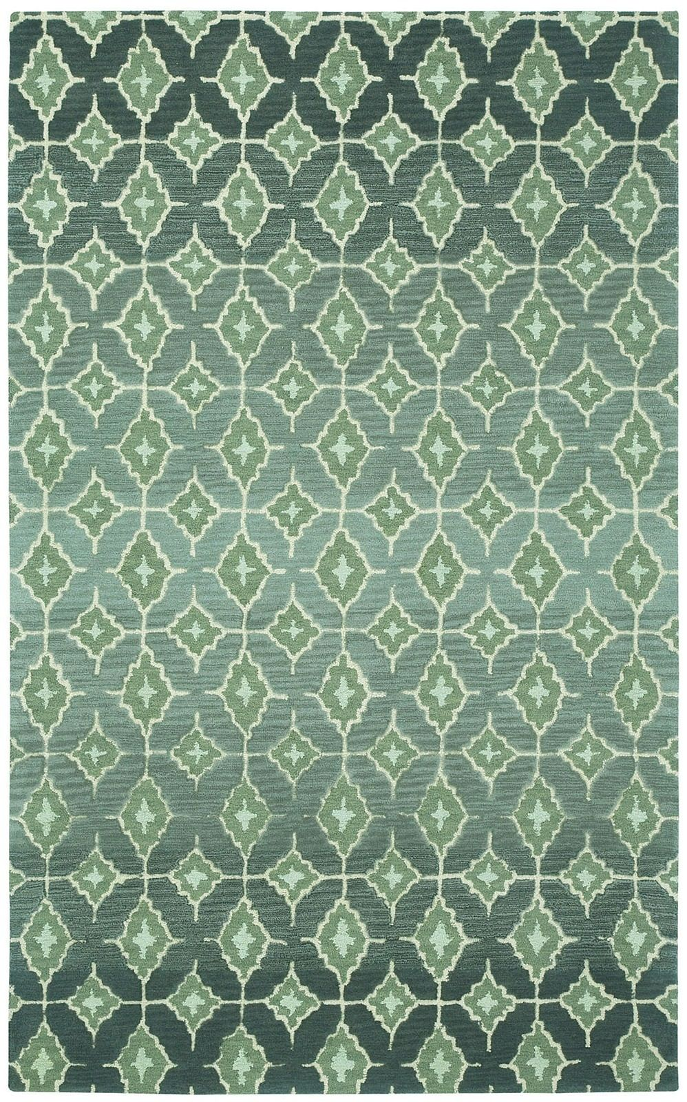 capel rossio contemporary area rug collection
