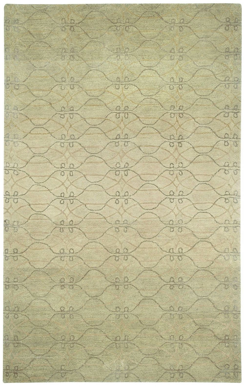 capel gave contemporary area rug collection