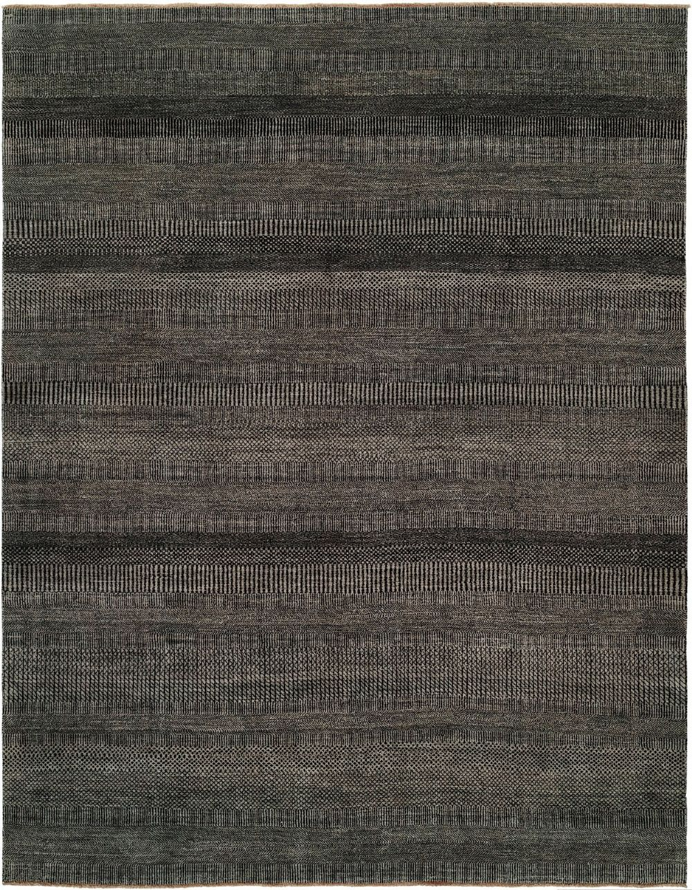shalom brothers illusions traditional area rug collection