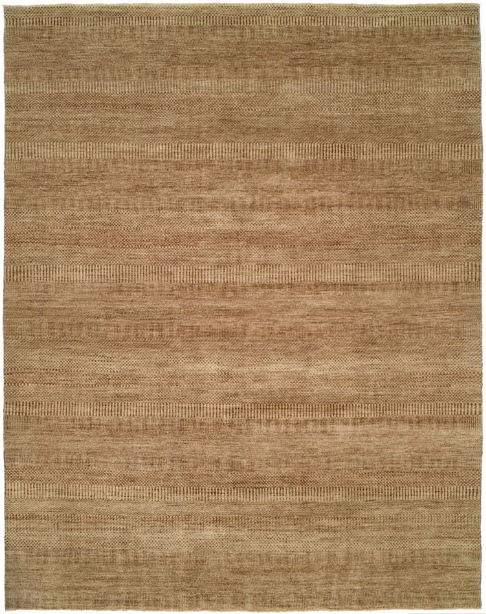 shalom brothers illusions solid/striped area rug collection