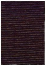 Chandra Contemporary Aletta Area Rug Collection