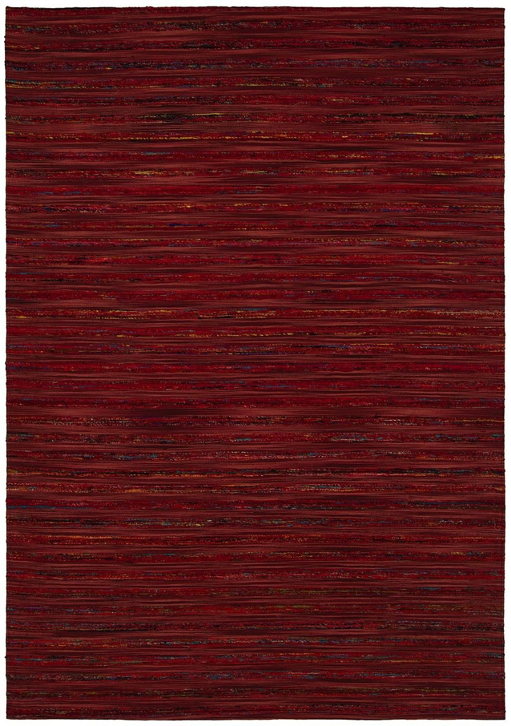 chandra aletta contemporary area rug collection