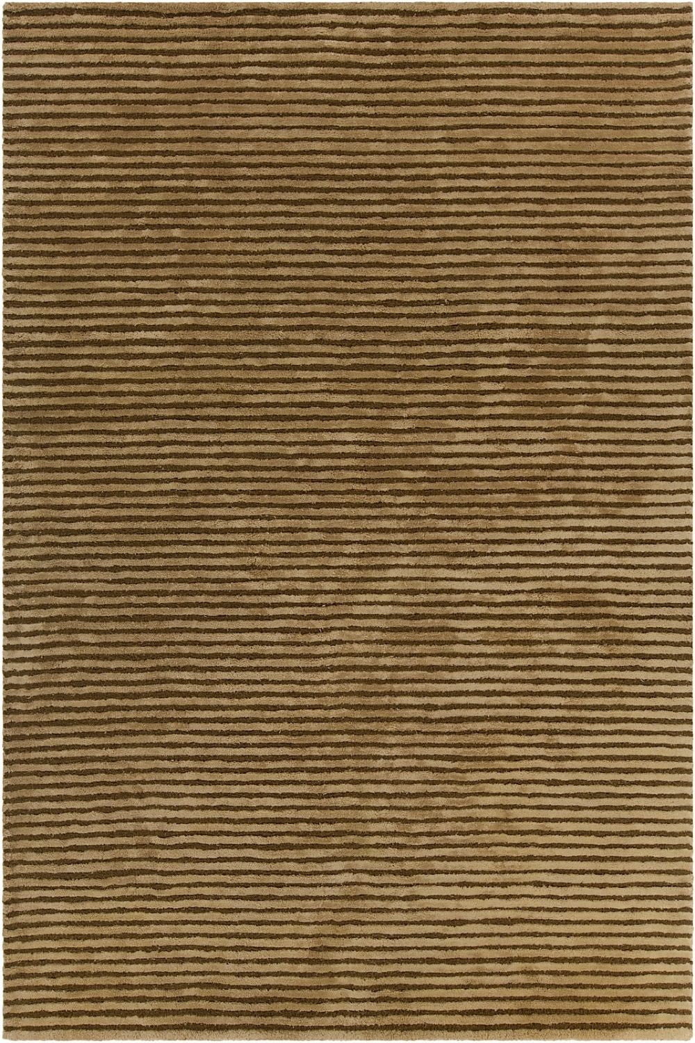 chandra angelo solid/striped area rug collection