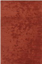 Chandra Solid/Striped Angelo Area Rug Collection