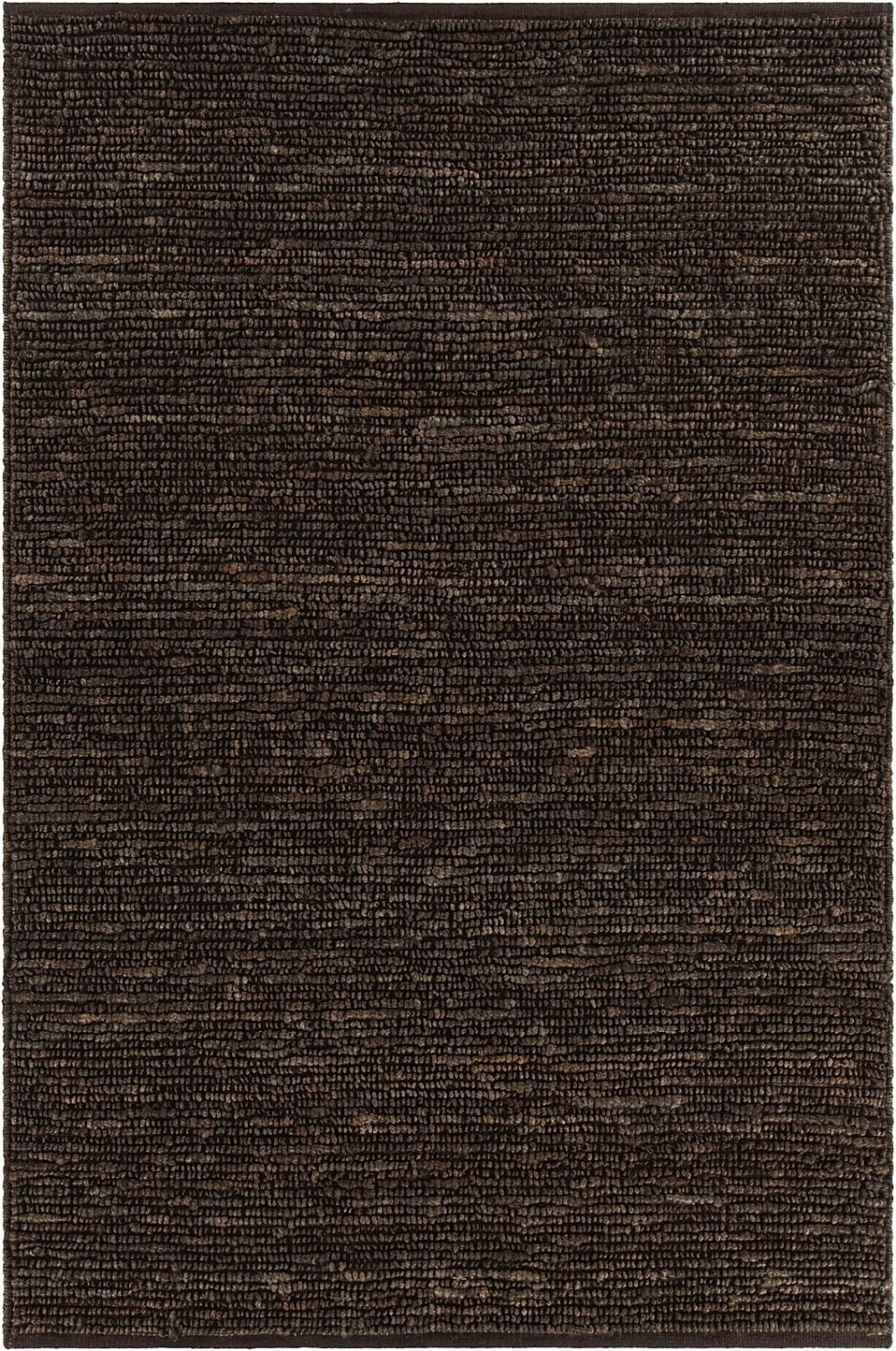 chandra arlene solid/striped area rug collection