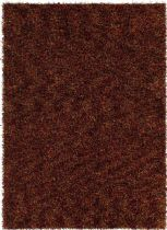 Chandra Shag Blossom Area Rug Collection