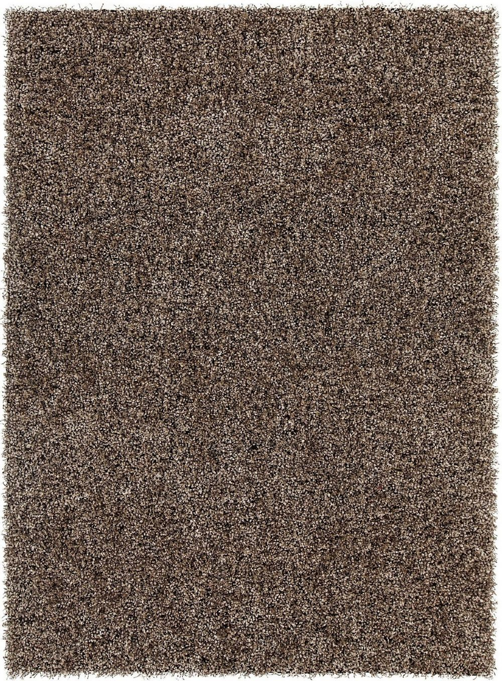 chandra blossom shag area rug collection