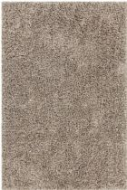 Chandra Contemporary Bolero Area Rug Collection