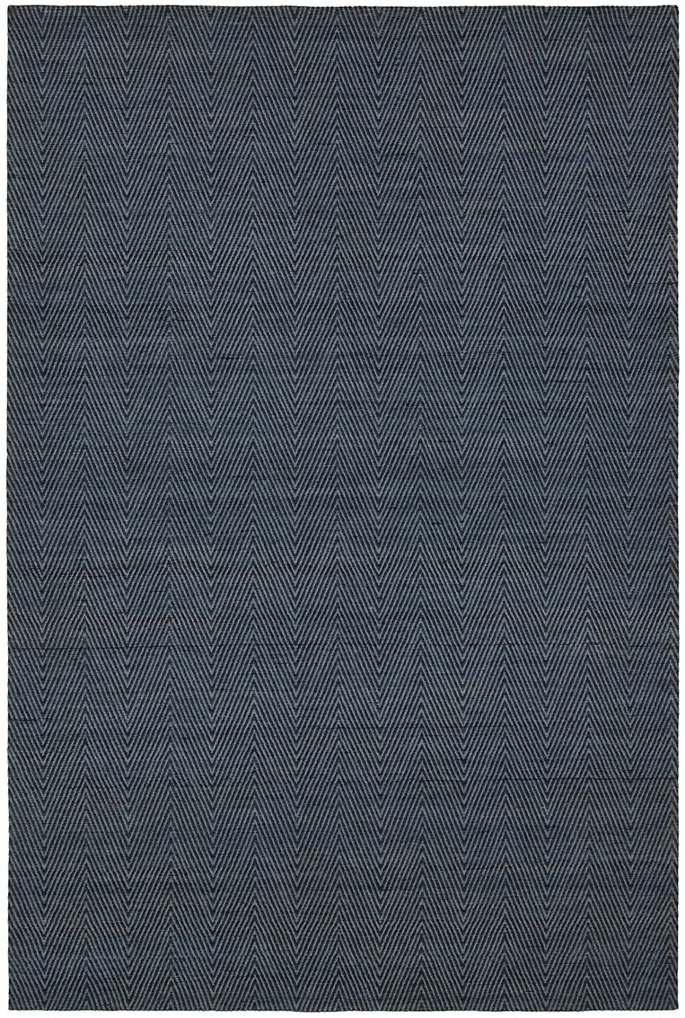 chandra ciara contemporary area rug collection