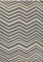 Chandra Contemporary Davin Area Rug Collection