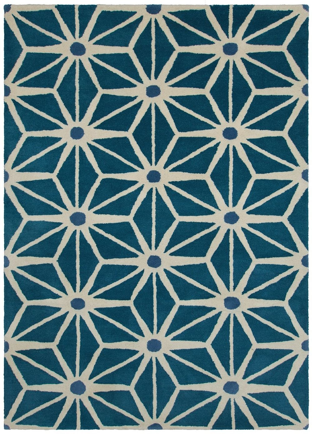 chandra davin contemporary area rug collection