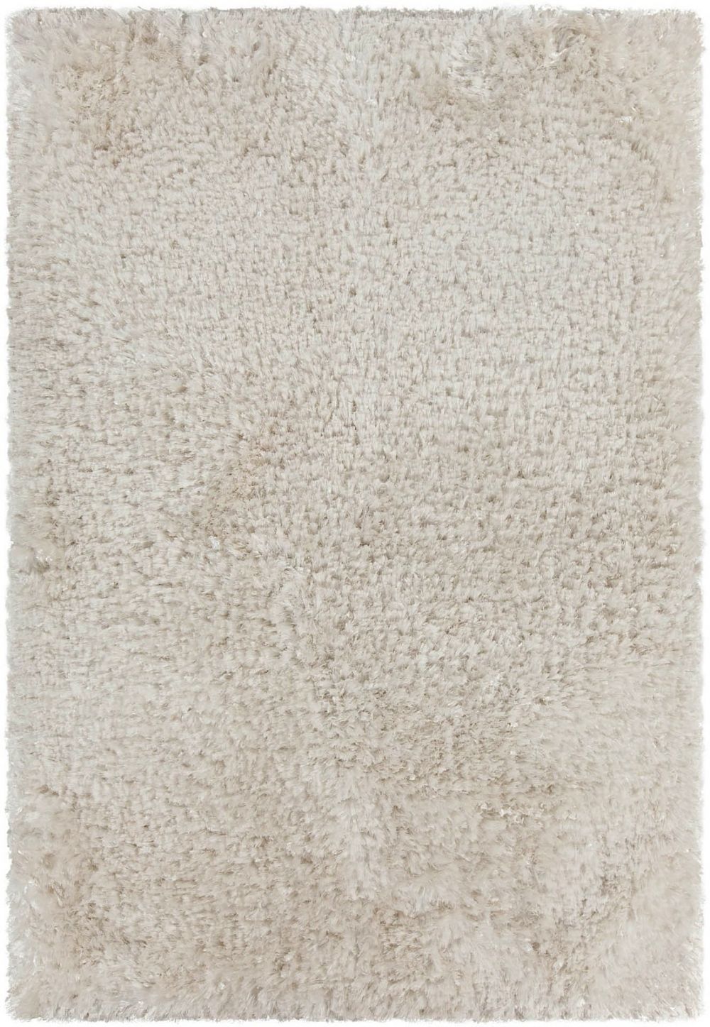 chandra diano shag area rug collection