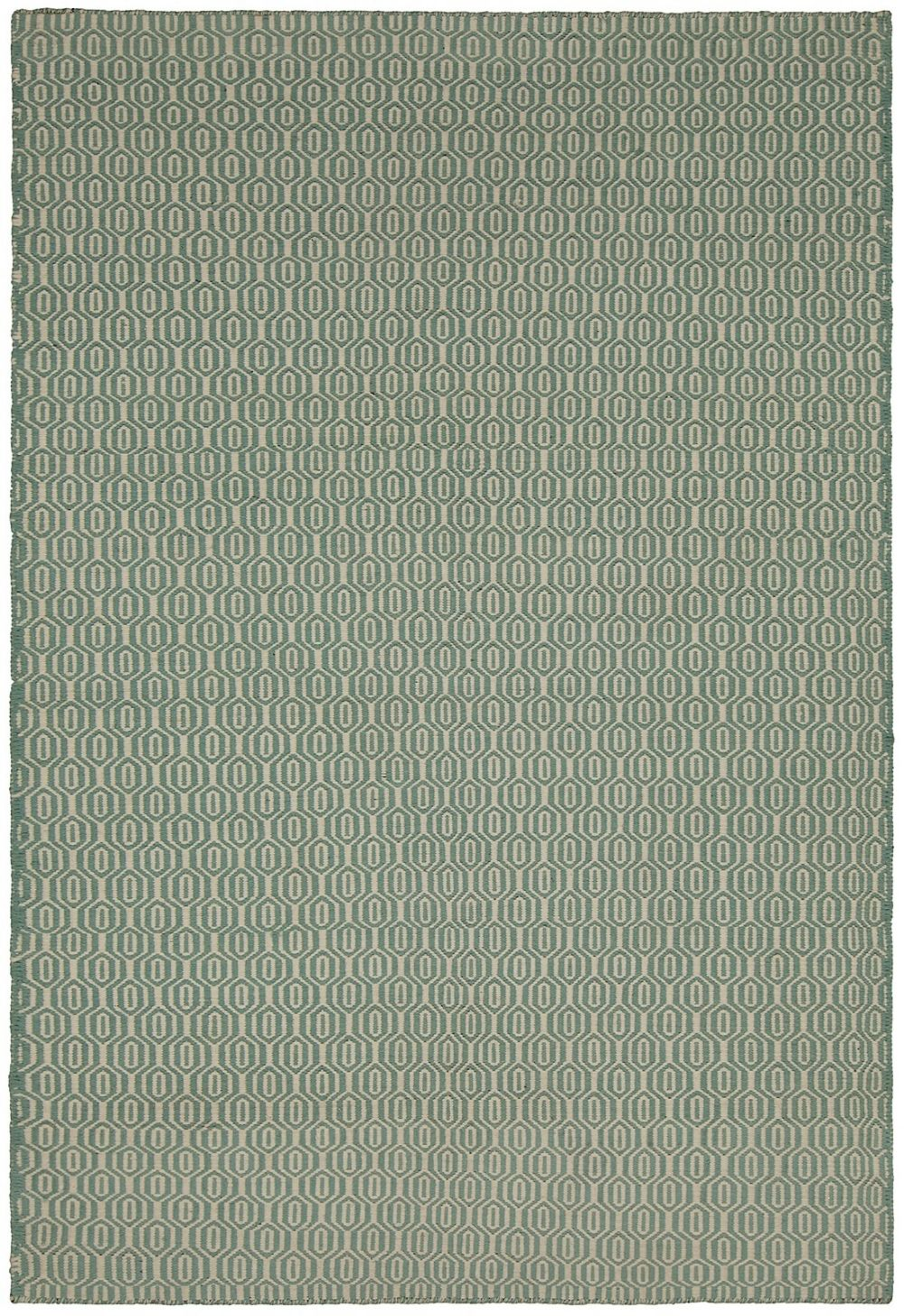 chandra diva contemporary area rug collection