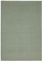 Chandra Contemporary Diva Area Rug Collection