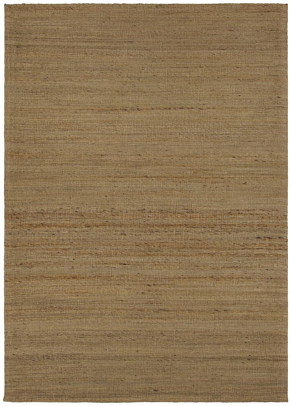 chandra evie contemporary area rug collection