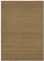 Chandra Contemporary Evie Area Rug Collection