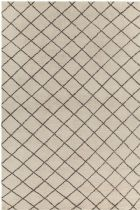 Chandra Contemporary Gaia Area Rug Collection