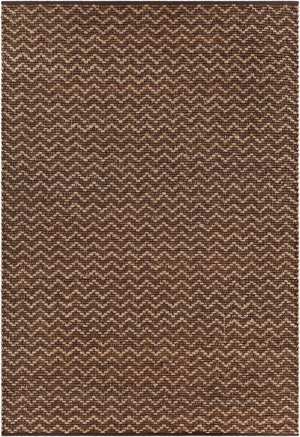 chandra grecco contemporary area rug collection