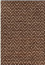 Chandra Contemporary Grecco Area Rug Collection