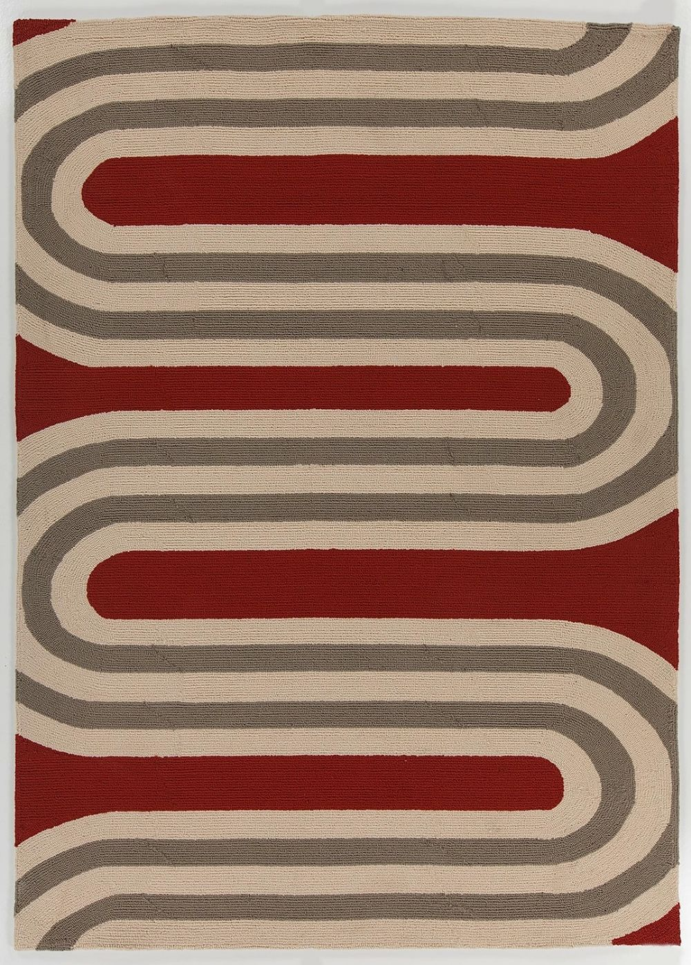 chandra thomaspaul indoor/outdoor area rug collection