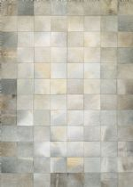 Couristan Contemporary Chalet Area Rug Collection