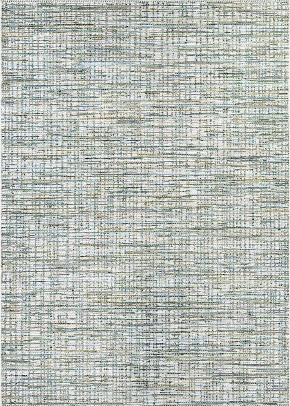 couristan cape contemporary area rug collection