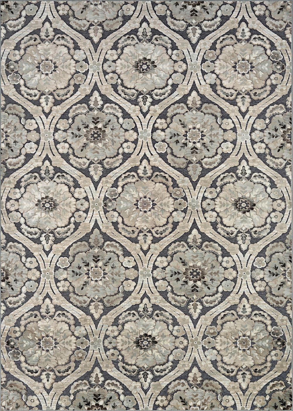 couristan cire transitional area rug collection
