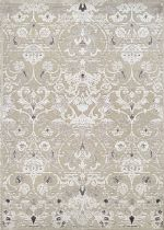 Couristan Transitional Cire` Area Rug Collection