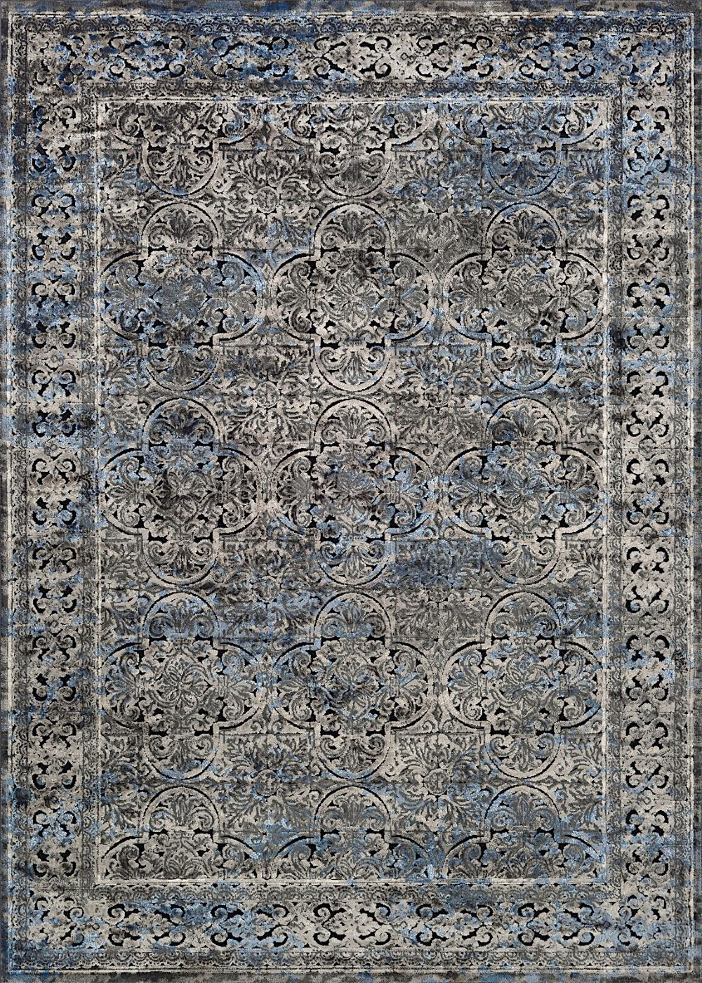 couristan cire` transitional area rug collection