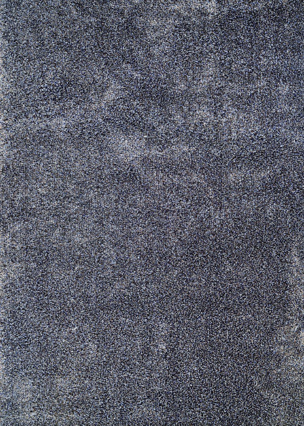 couristan bromley shag area rug collection