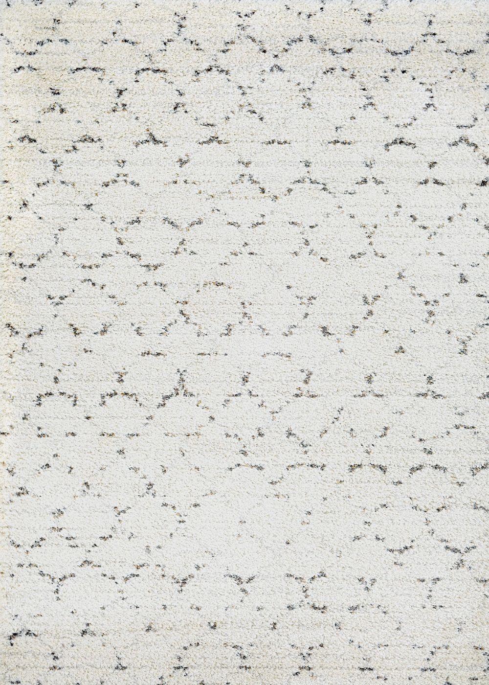 couristan bromley contemporary area rug collection