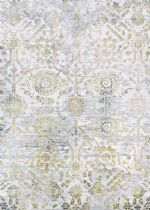 Couristan Country & Floral Calinda Area Rug Collection