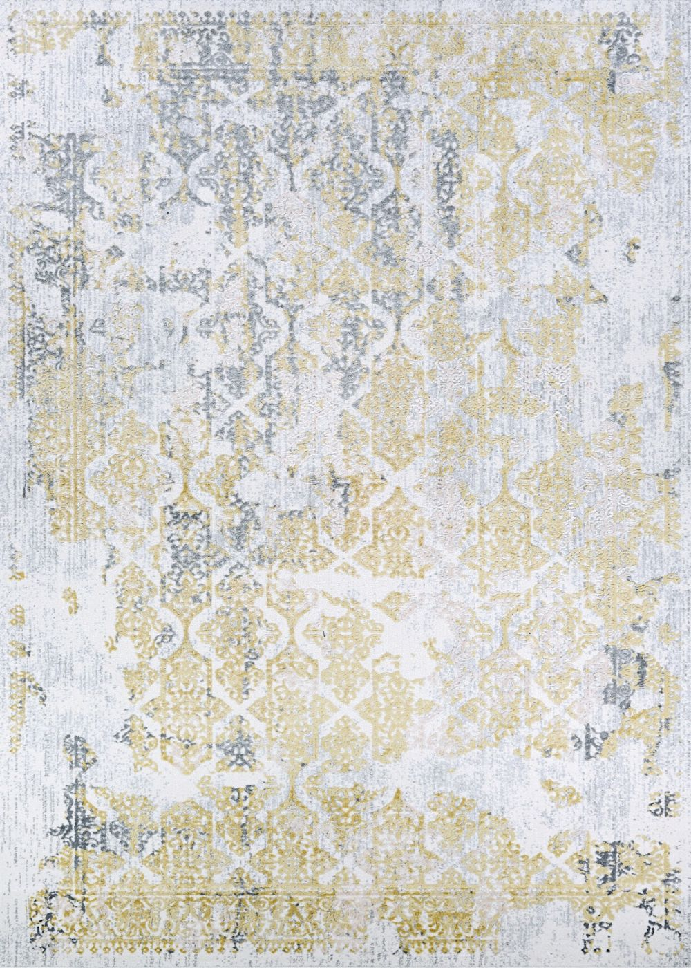 couristan calinda transitional area rug collection